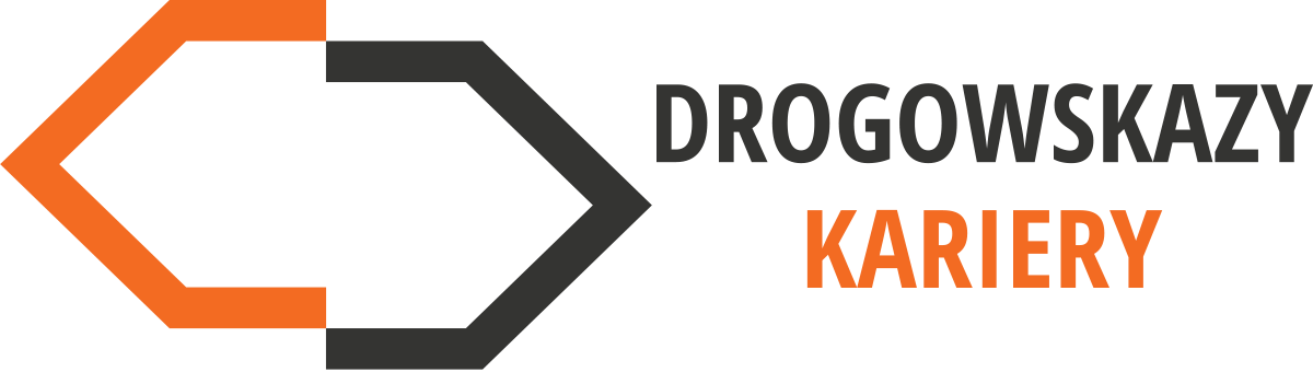 Drogowskazy Kariery