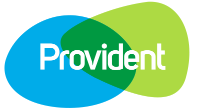 provident_colour_logo_rgb