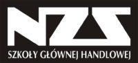 logotyp-nzs-sgh