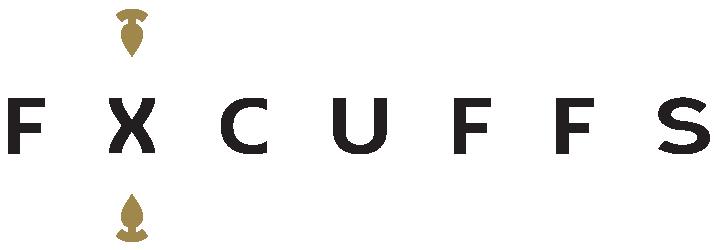 FXCUFFS_Logo_CMYK_Kolor-wyrównane