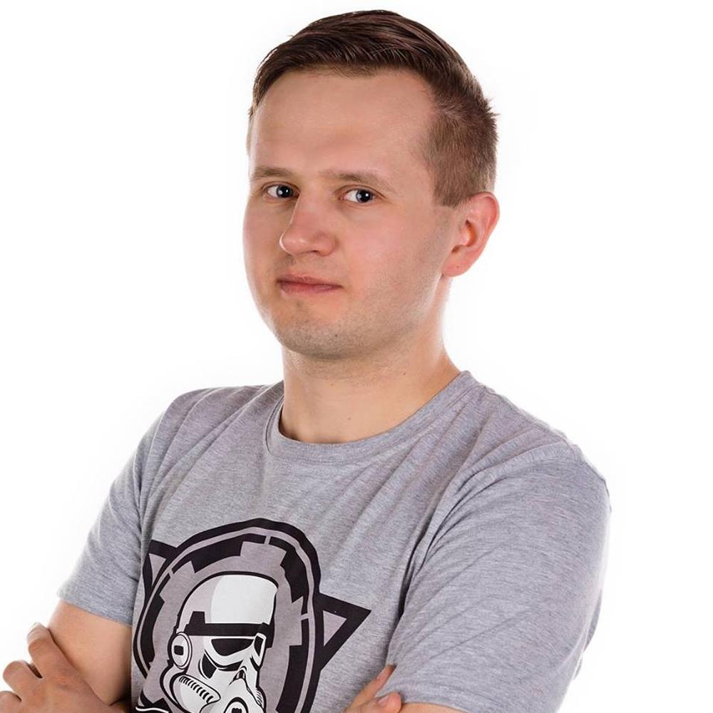 Karol_Rutkowski_DrTusz.pl