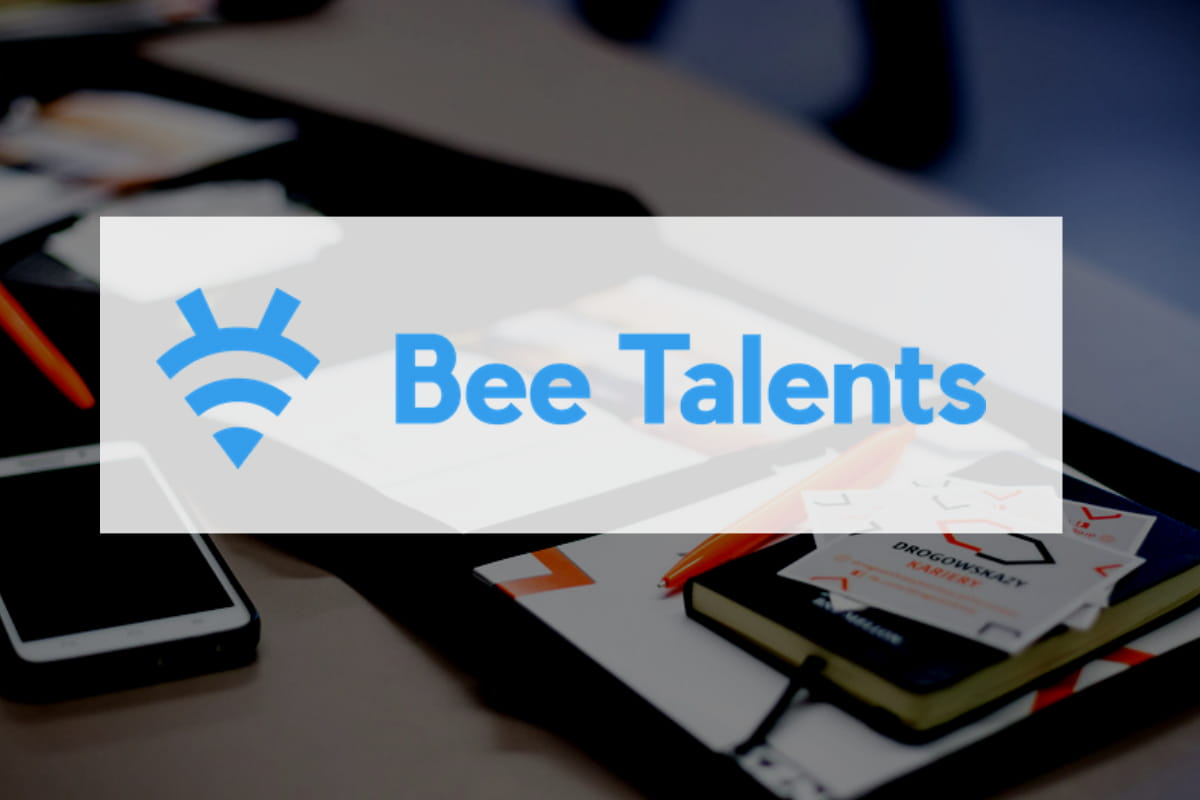 bee talents-1
