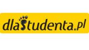 dlastudentapl-logo-e1521322999813