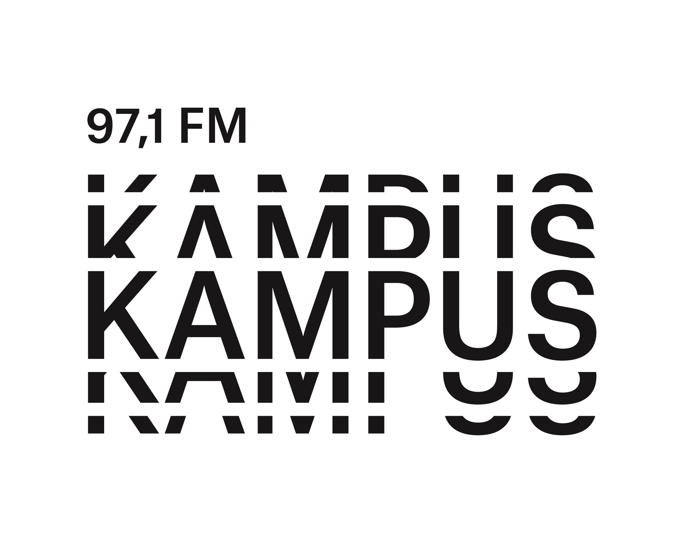 KAMPUS_niebieski