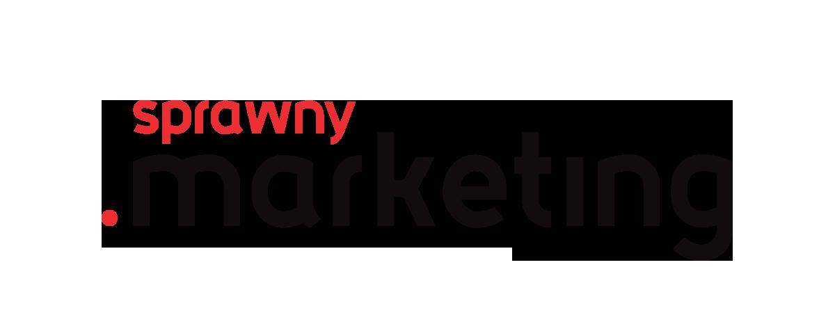 magazyn.sprawny.marketing_kolor_logo