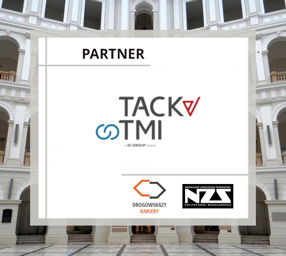 TACK & TMI Poland I Gi Group Training