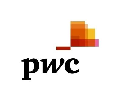 Web PwC_logo_new (1)