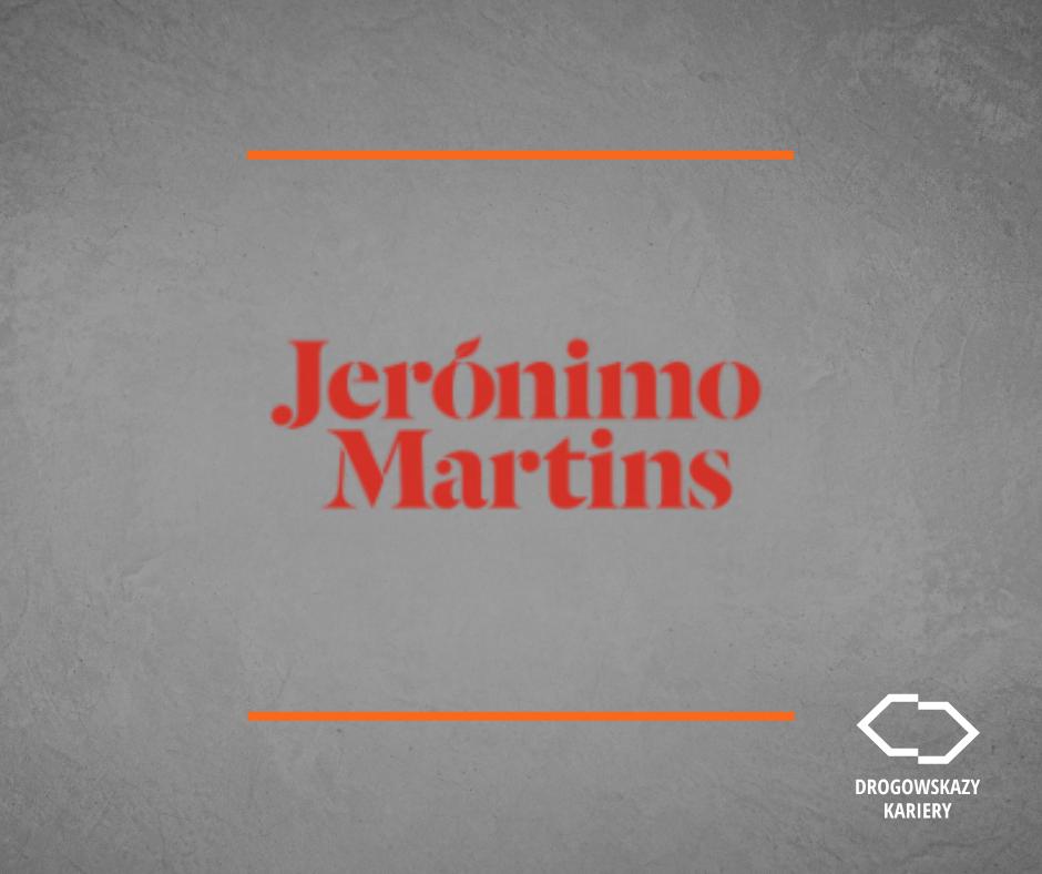 jeronimo martins 1