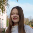 Magdazdj
