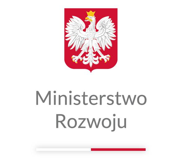 2020 MR logo pion PL biale tlo 2