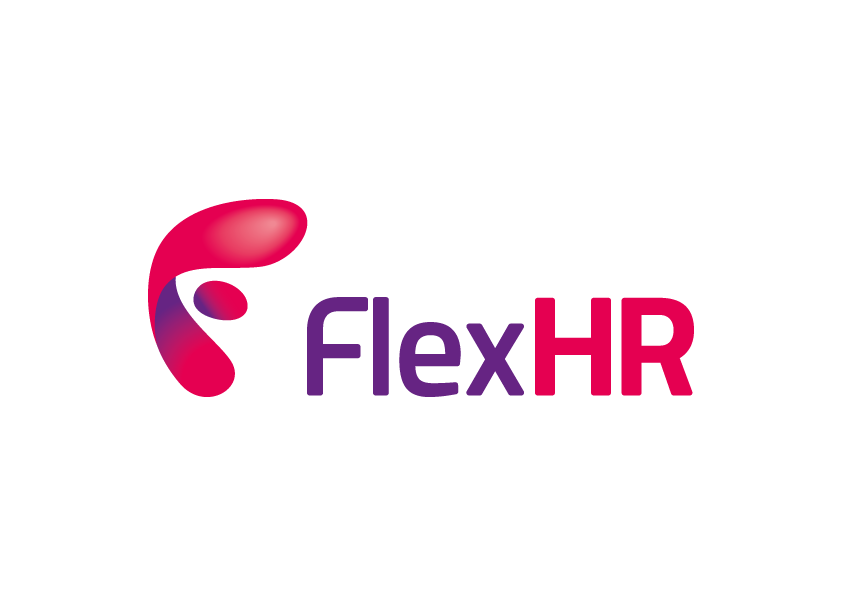 FlexHR-LogoBasic-Full
